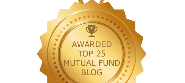 Best mutual Fund Blog website for investors