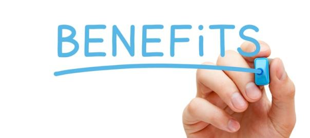 unknown benefits of health insurance