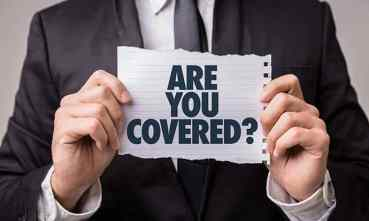 Uninsured underinsured india