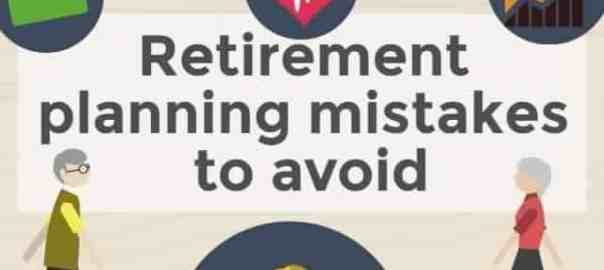 retirement-planning-mistakes-to-avoid