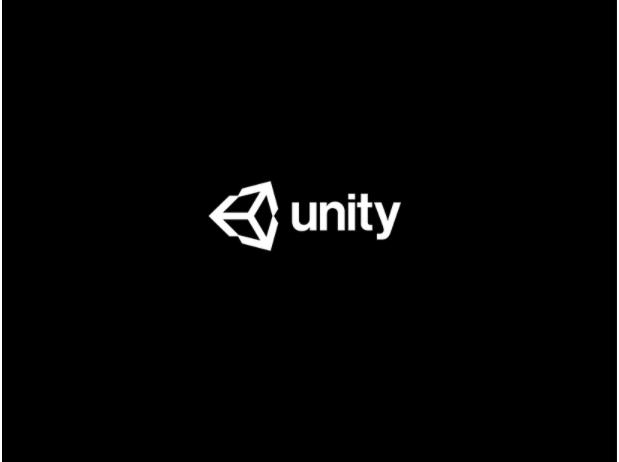 Phần mềm Unity