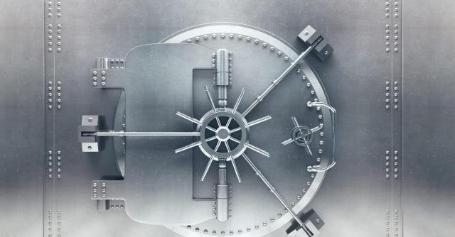 Centrālās bankas: sesijas turpinās