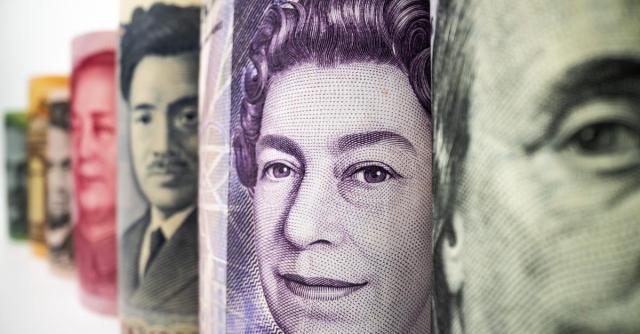 GBP: mārciņa cer uz labāko