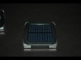 smSquare-Solar