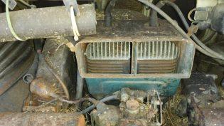 Subaru_1970_360_Pic_1027