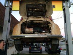 Subaru_1970_360_Pic_1041