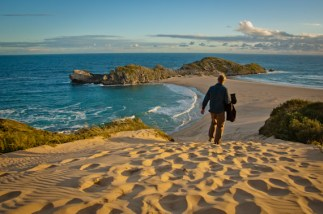 robberg_plett_sunset_garden_route_hike_things_to_do_lodge_day_tour