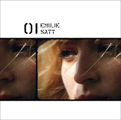 Eemilie Satt - 01