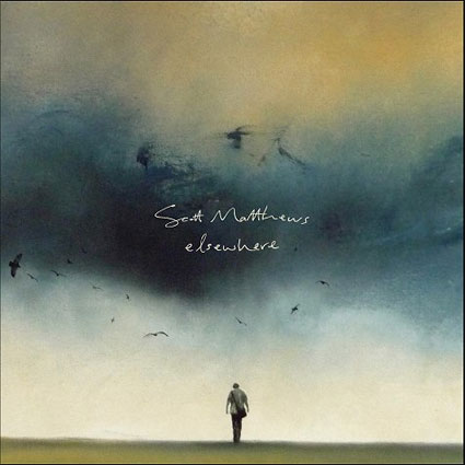 Scott Matthews, Elsewhere