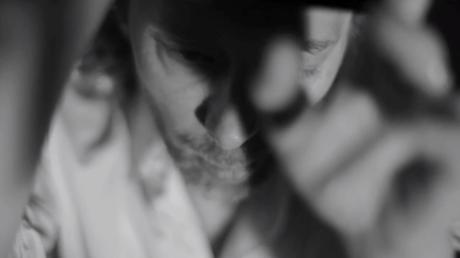 Radiohead, The King Of Limbs : Lotus Flowers