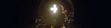 Justice Audio, Video, Disco