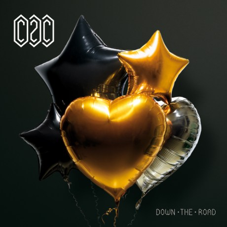 C2C - Down the Road EP