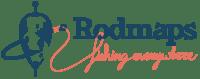 Le Blog de Rodmaps