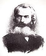 Михал Грейм
