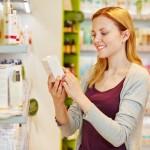 De ce ar trebui sa alegi produse cosmetice de calitate?