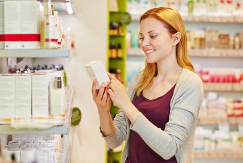 produse cosmetice de calitate