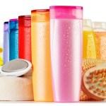 10 produse de ingrijire care nu ar trebui sa-ti lipseasca