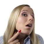 Ţi-ai risca tenul pentru produse cosmetice ieftine?