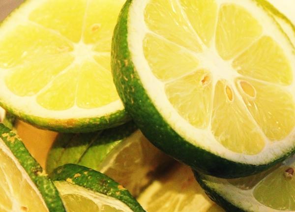 lime-505228_1280