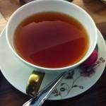 Ce nu stiai despre ceaiul Rooibos