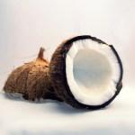 Ulei de cocos. Beneficii si intrebuintari