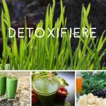 Vrei sa iti detoxifiezi organismul?