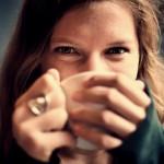 7 ceaiuri de slabit care nu dezamagesc
