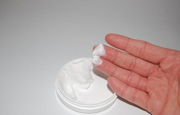 crema de maini