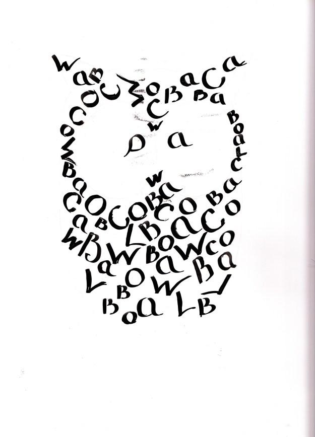 """205672_стр2 Историческая каллиграфия """"Историческая каллиграфия в Медиашколе"""" 205672       2"""
