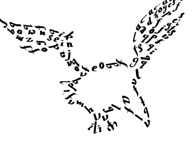 """205672_стр2_0005 Историческая каллиграфия """"Историческая каллиграфия в Медиашколе"""" 205672       2 0005"""