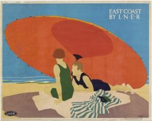 CRI_142867 Том Парвис, классический плакат Англии Том Парвис. Первый дизайнер Великобритании. CRI 142867