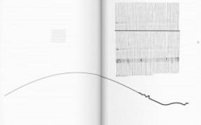 Wolfgang Weingart - 1971_композиция Вольфганг Вайнгард. Дизайн новой волны Вольфганг Вайнгард. Начало конца классической типографики Wolfgang Weingart 1971