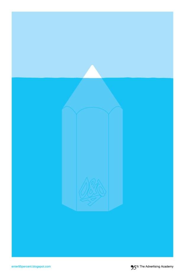 DnAD_1 минимализм в дизайне МИНИМАЛИЗМ – ПРИНЦИП БРИТВЫ ОККАМА В ДИЗАЙНЕ DnAD 1