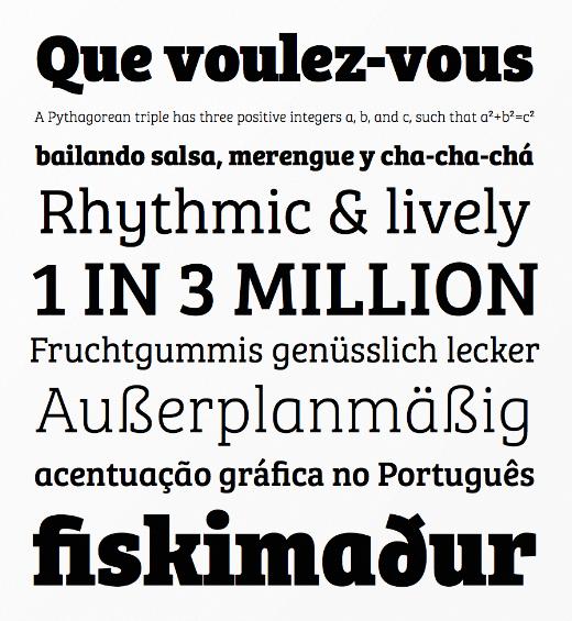 brebree-serife 10 лучших шрифтов 2013 года по мнению главного редактора журнала TypeRelease  Шона Митчелла 10 лучших шрифтов 2013 года по мнению главного редактора журнала TypeRelease  Шона Митчелла bree serif