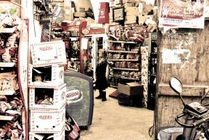 Девочка фото отчет о поездке в Израиль ИЗРАИЛЬ + НЕМНОГО ФОТОШОПА