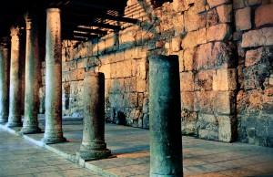 Иерусалим фото отчет о поездке в Израиль ИЗРАИЛЬ + НЕМНОГО ФОТОШОПА