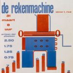 Хендрик Николас Веркман Хендрик Николас Веркман ( 1882 - 1945) замечательный голландский дизайнер, типограф и художник-футурист. Хендрик Николас Веркман HP 33 g2 H