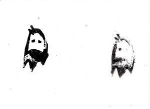 scanned-document-19-4-1024x749 Отпечаток мертвого осла Отпечаток мертвого осла scanned document 19 4