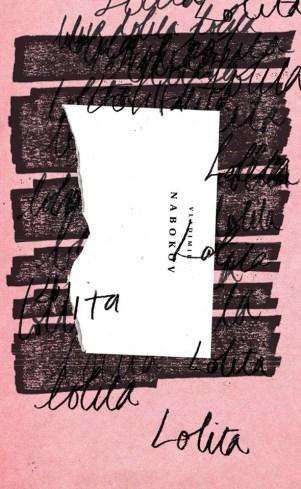 Lolita-Wiseman ЛОЛИТА, ДЕВУШКА С ОБЛОЖКИ ЛОЛИТА, ДЕВУШКА С ОБЛОЖКИ Lolita Wiseman