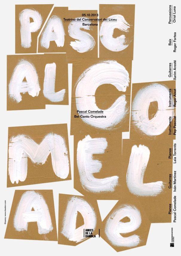 b753a6abfd41d6cf82435aa17923fad7 подборка современных шрифтовых постеров СЛОВА, СЛОВА... b753a6abfd41d6cf82435aa17923fad7