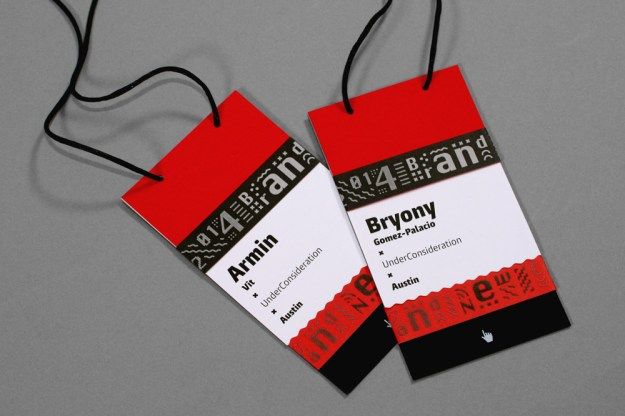 bnconf_2014_identity_badges_01