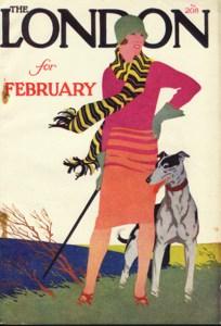 Том Парвис, классический плакат Англии Том Парвис. Первый дизайнер Великобритании. london feb 1928