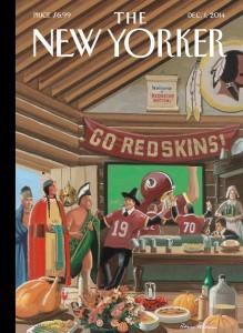 New Yorker_2014_2