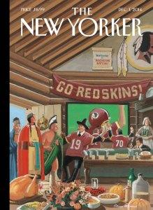 New Yorker_2014_2 ДИЗАЙН ОБЛОЖЕК NEW YORKER УХОДЯЩЕГО ГОДА ДИЗАЙН ОБЛОЖЕК NEW YORKER УХОДЯЩЕГО ГОДА New Yorker 2014 2