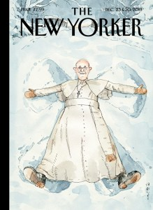 CV1_TNY_12_23_13Blitt.indd ДИЗАЙН ОБЛОЖЕК NEW YORKER УХОДЯЩЕГО ГОДА ДИЗАЙН ОБЛОЖЕК NEW YORKER УХОДЯЩЕГО ГОДА New Yorker 2014 29