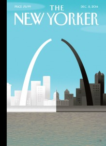 New Yorker_2014_3