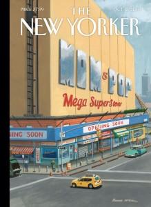 New Yorker_2014_9