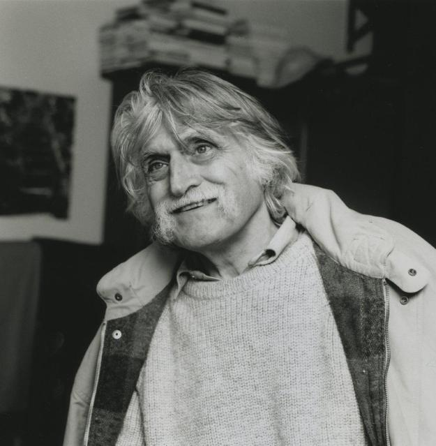 Francois Cavanna