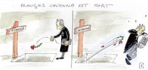 Francois Cavanna5