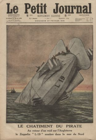 Le Petit Journal 3 LE PETIT JOURNAL. ИЗ ИСТОРИИ ТАБЛОИДА LE PETIT JOURNAL. ИЗ ИСТОРИИ ТАБЛОИДА Le Petit Journal 3